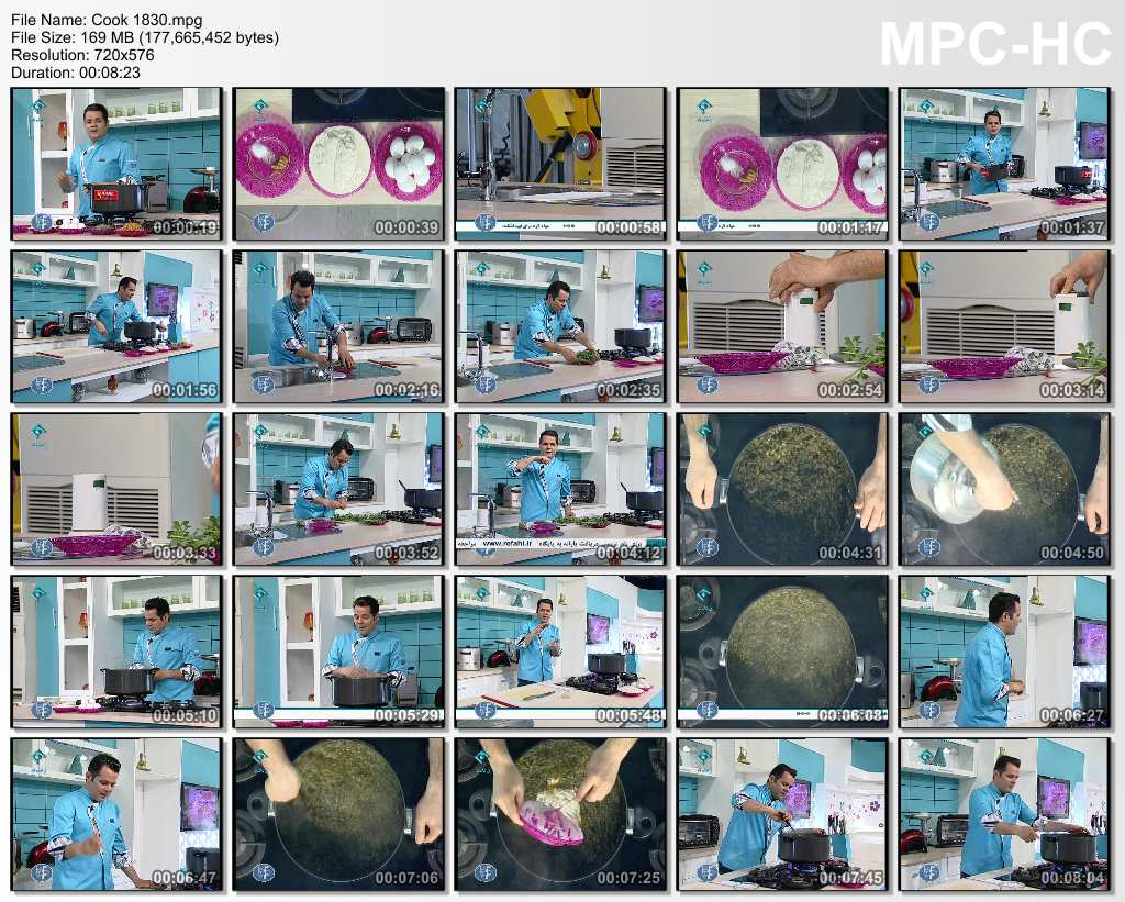 مقایسع رنو کولیوس 2017 با راو 4 آموزش-تصویری-طرز-تهیه-جوانه-گندم