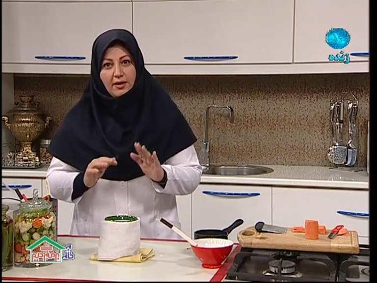 خواص خوراکی ها irannaz com
