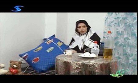 فیلم آموزش طرز تمیز نگه داشتن و بهداشت کالاهای خواب - خانم کلیایی